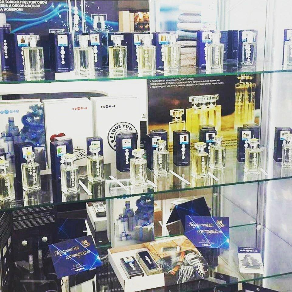 Где купить косметику essence в ростове на дону купить косметику оптом недорого украина