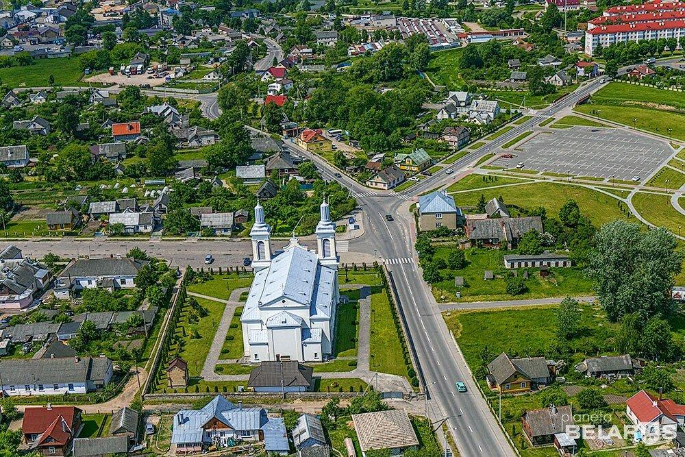 Город хвалынск саратовской области фото самом
