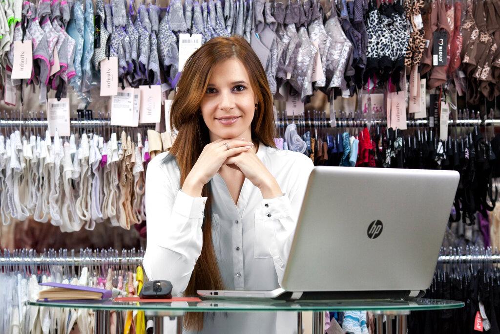 Курск магазин нижнего белья женского интимное женское белье пермь