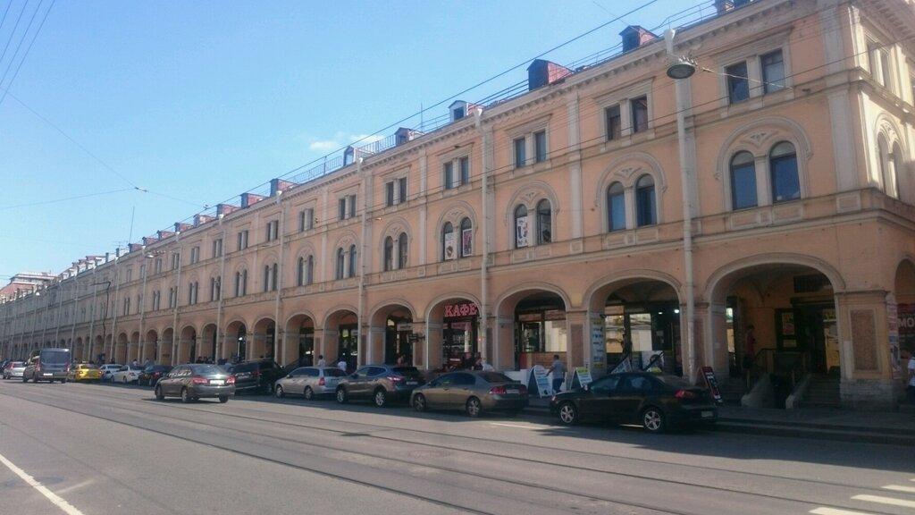 товары для мобильных телефонов — Taggsm.ru — Санкт-Петербург, фото №7