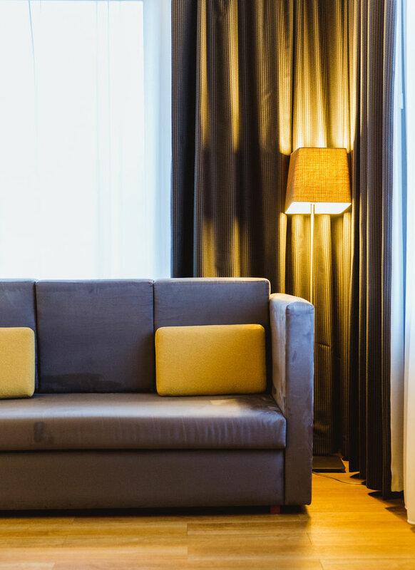 Holiday Inn Moscow Tagansky