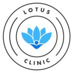 Логотип Lotus-clinic