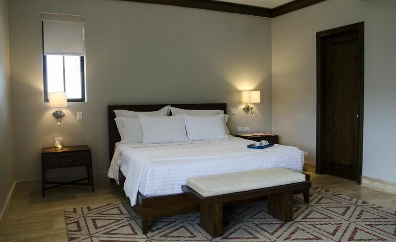 Paseo Suites