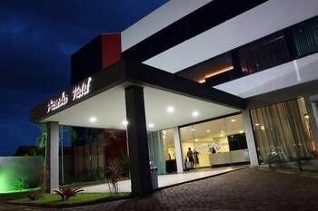 L'Acordes Hotel