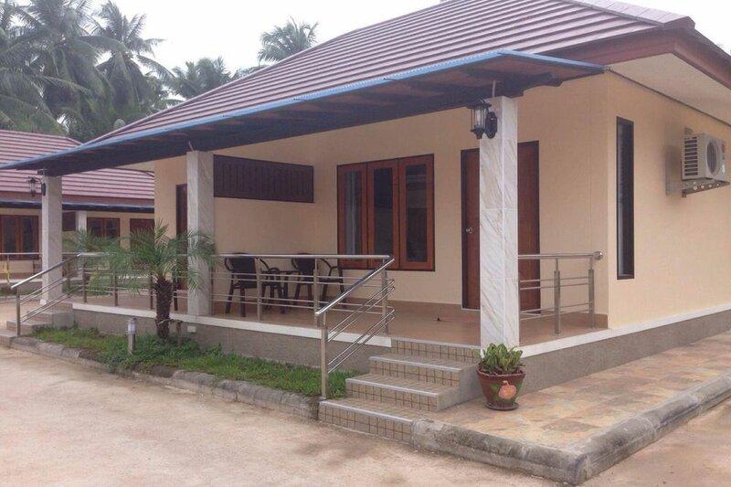 Saichol Resort
