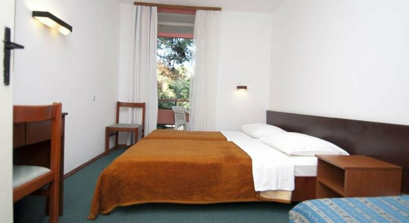 Guest House Helios
