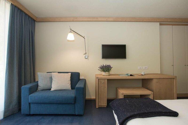 Hotel Meuble Sertorelli Reit
