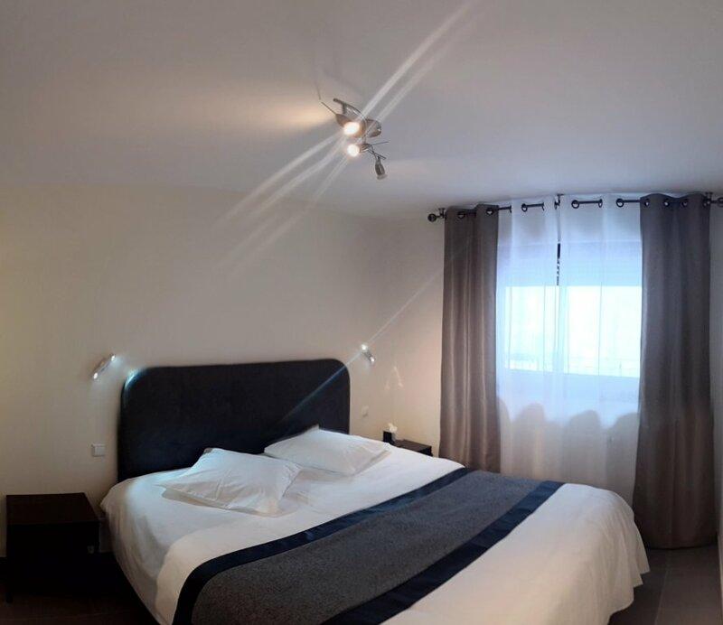 Shs Suite Home Sweet City 335 Mokko