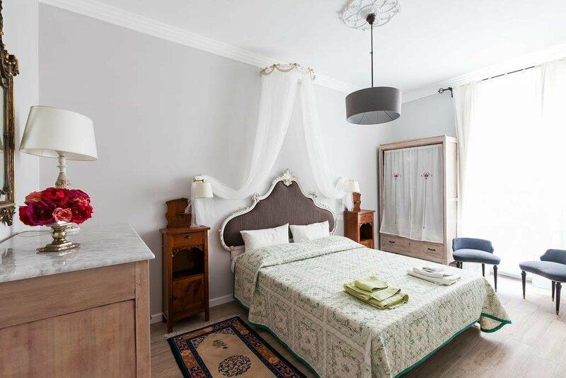 Vacanza Romana Guesthouse