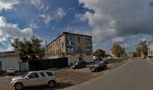 Малоярославец московская 16 телефон сантехника сантехника су интернет магазин