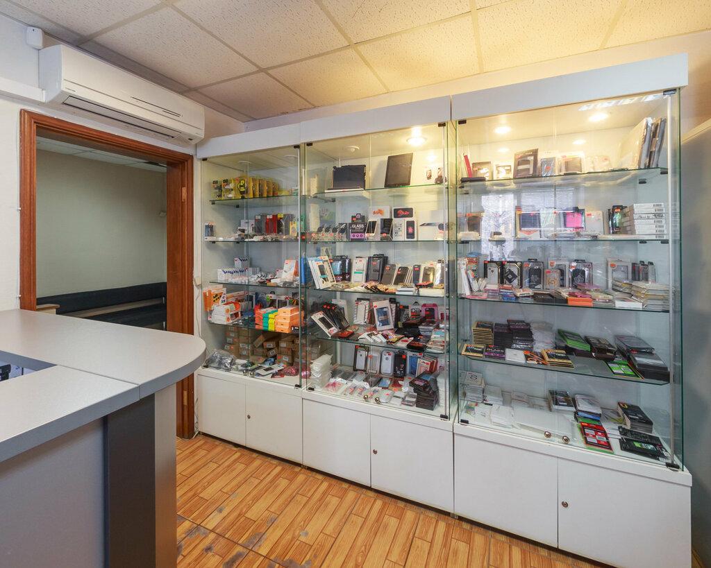 ремонт телефонов — Сервисный центр Ремонт Марьино — Москва, фото №2