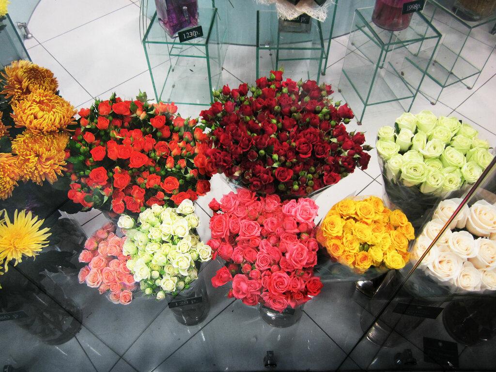 Цветов доставка на дом ревда, выписку роддома