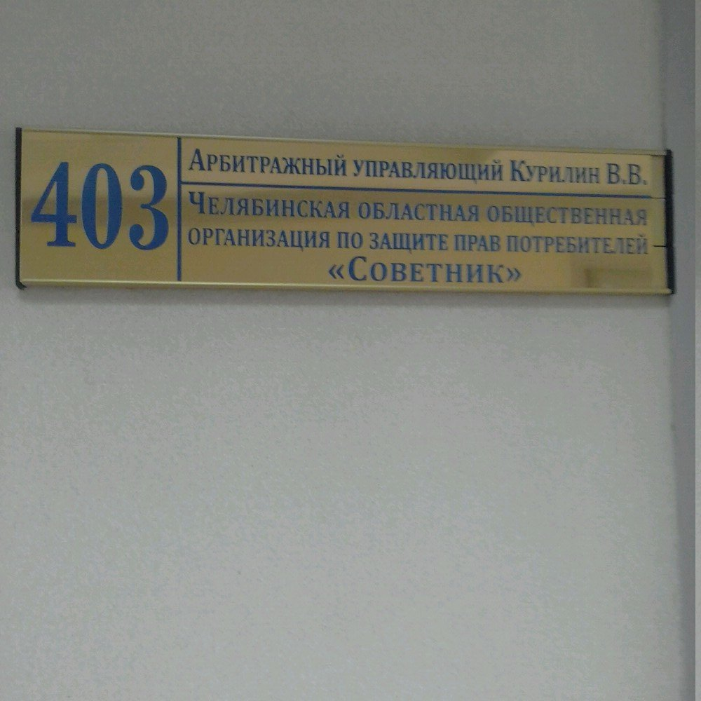 Кадастровая палата по спб суворовский 62 руководитель
