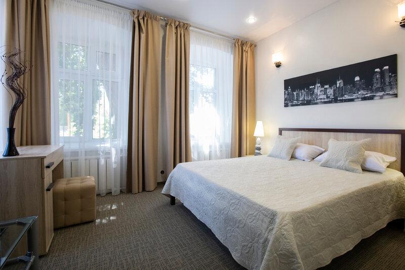 Arthoff-hotel