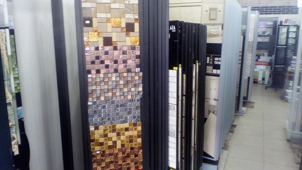 керамическая плитка — Шоп-Плитка — Москва, фото №2