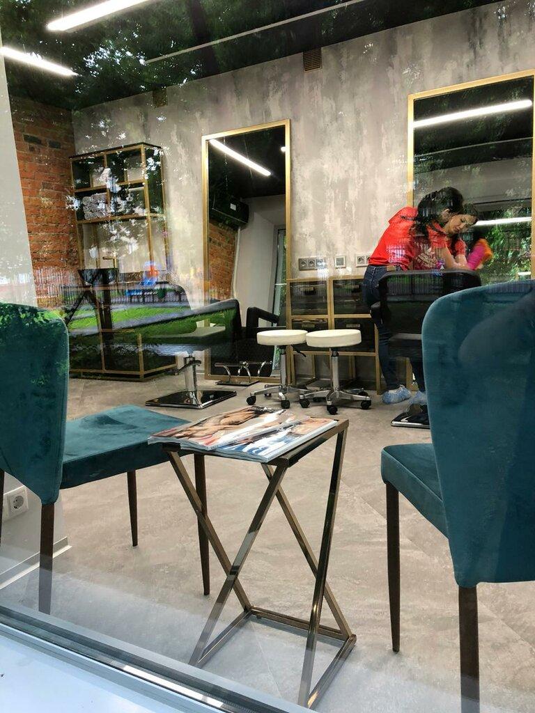 мебель на заказ — Art Loft Style — Москва, фото №5