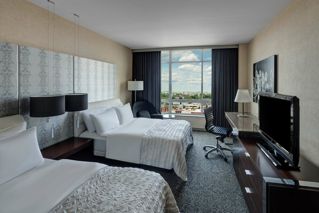 Картинки комната для гостей