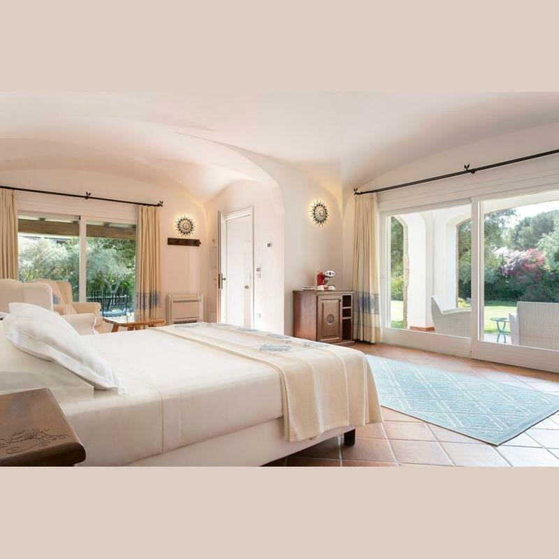 Hotel La Rocca Resort&spa