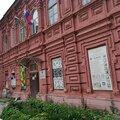 Алиби, Заказ артистов на мероприятия в Городском округе Саратов