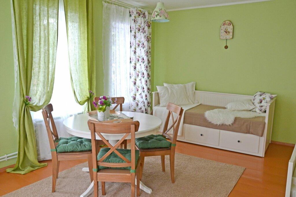 гостиница — Гостевой дом Анна-Мария — Елабуга, фото №7