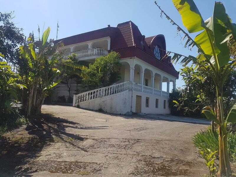 El-Lizi Guesthouse
