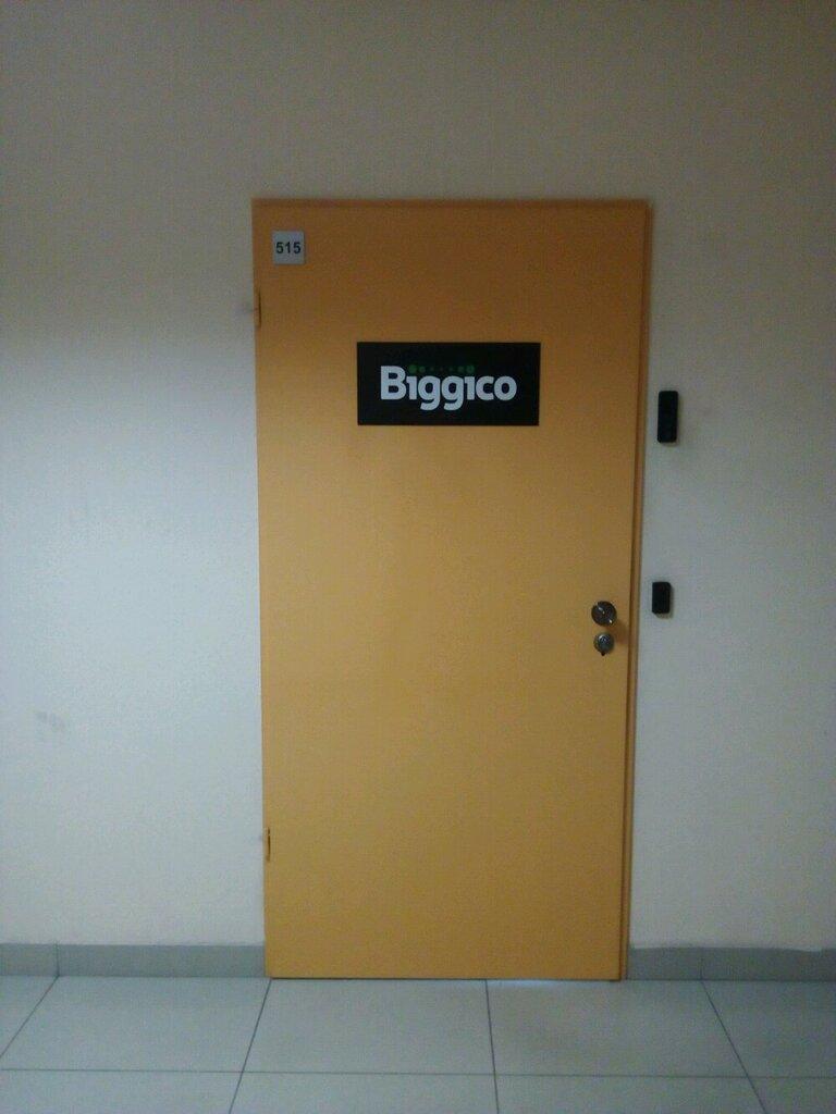 IT-компания — Biggiko — Минск, фото №2
