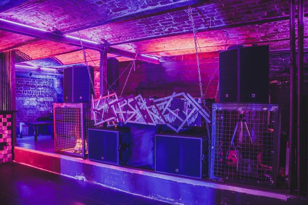 Ночные клубы на чистых прудах москва ночной клуб в арбате