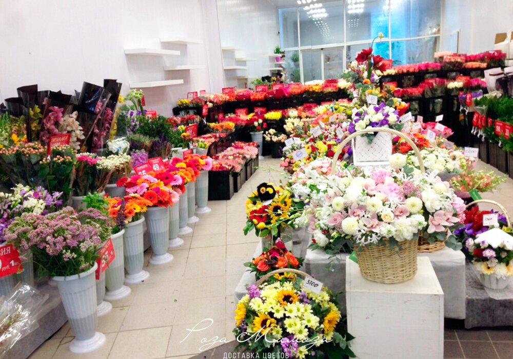 Киев недорого, цветы круглосуточно великий новгород дешево