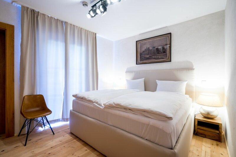 Hotel Rote 19