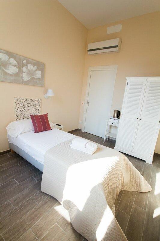 Emily Rooms
