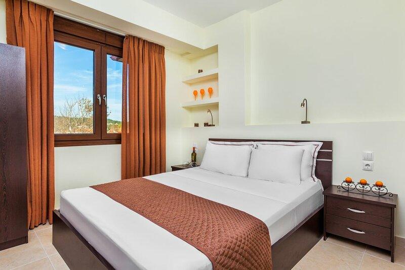 Belohorizonte Fine Accommodation