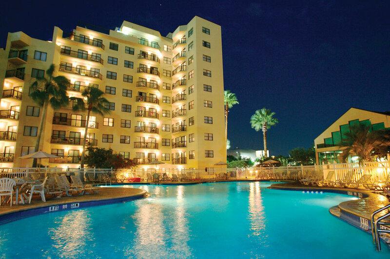 Villa Yamagi - The Enclave Hotel & Suites