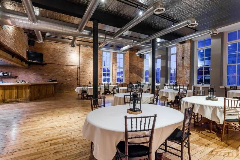 Lofts on Pearl Trademark Collection by Wyndham
