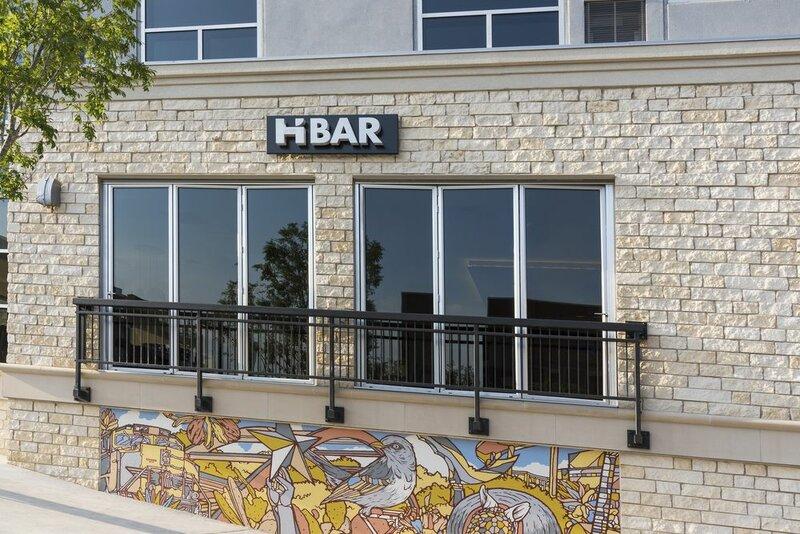 Hyatt House Austin/Downtown