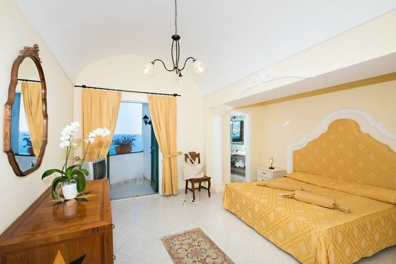 Alcione Residence