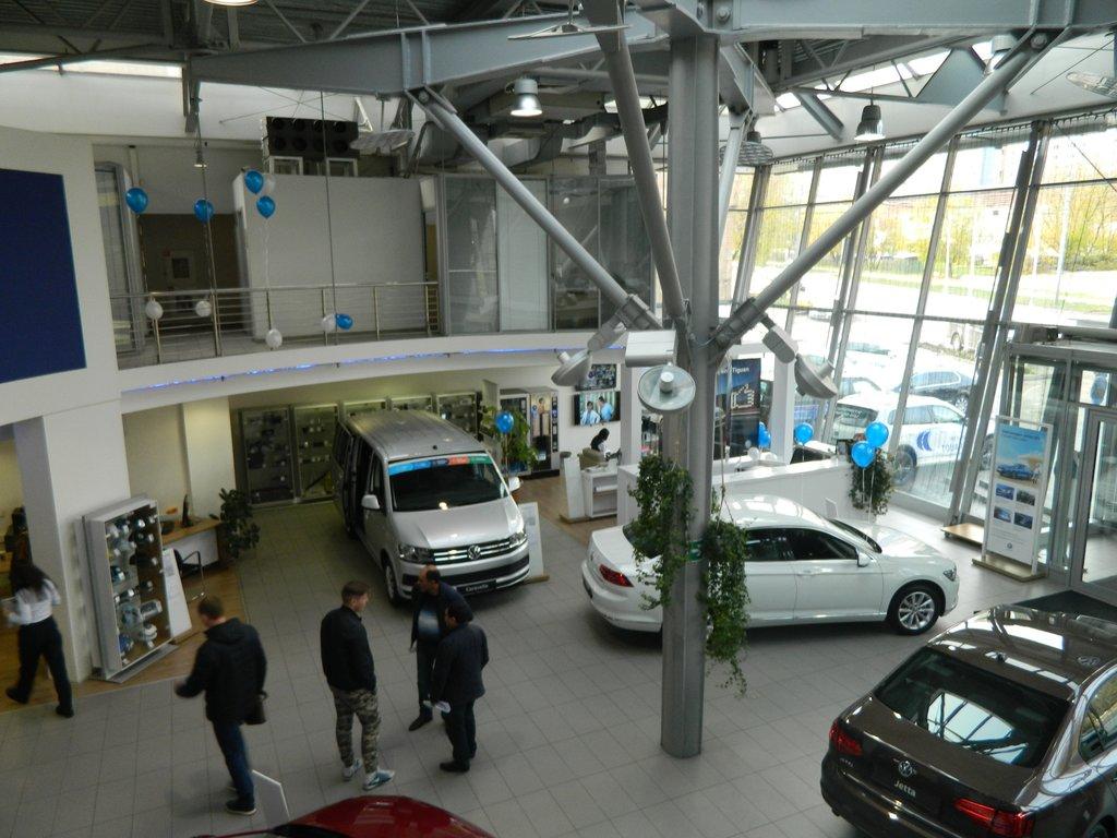 Автосалон москве на беломорская 40 работа в москве продавец в автосалон