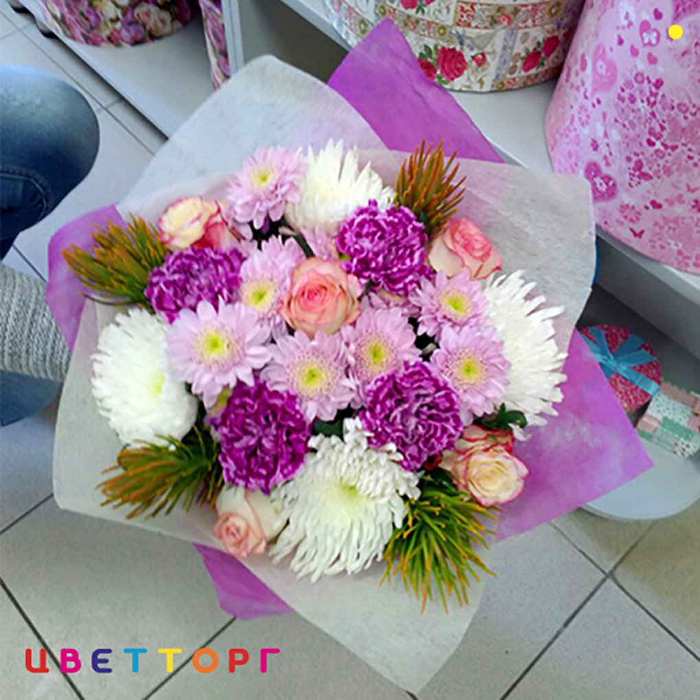Магазин цветов в орле фантазия, магазин москва доставка