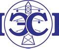 Городские электрические сети, Электромонтажные работы в Усть-Лабинске