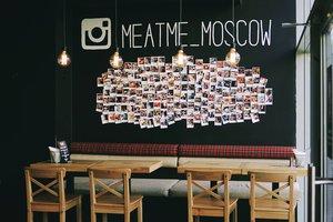«Meat Me» фото 1