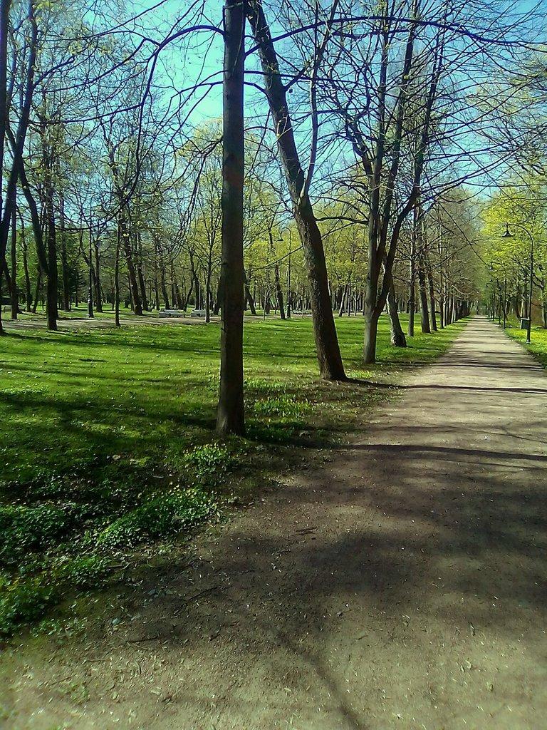полагать, парк тихий отдых в санкт петербурге фото турецкие мужчины