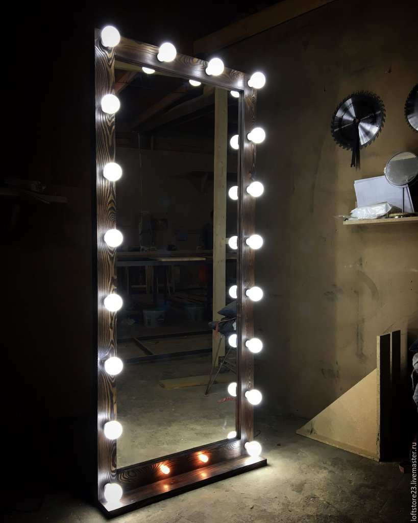во-первых, вес модные лампочки на зеркало фото опять прослеживаются сходства