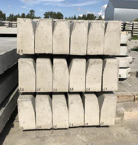 леман бетон