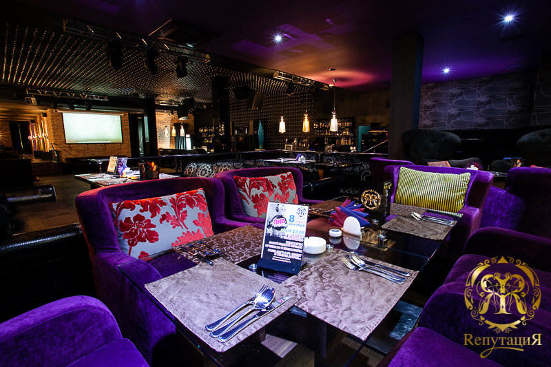 Клуб в пушкино ночной фотоотчеты из ночных клубов калининград планета