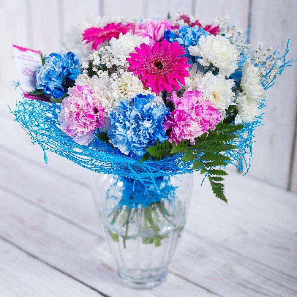 Герберов, цветы дешево в комсомольске на амуре