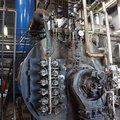 Бюро промышленной автоматизации, Электромонтажные работы в Городском округе Великий Новгород