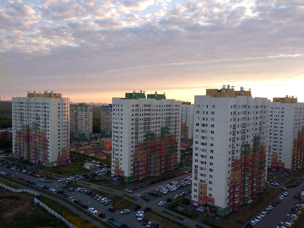 Цветы нижний новгород нижегородская обл, цветов владивостоке через