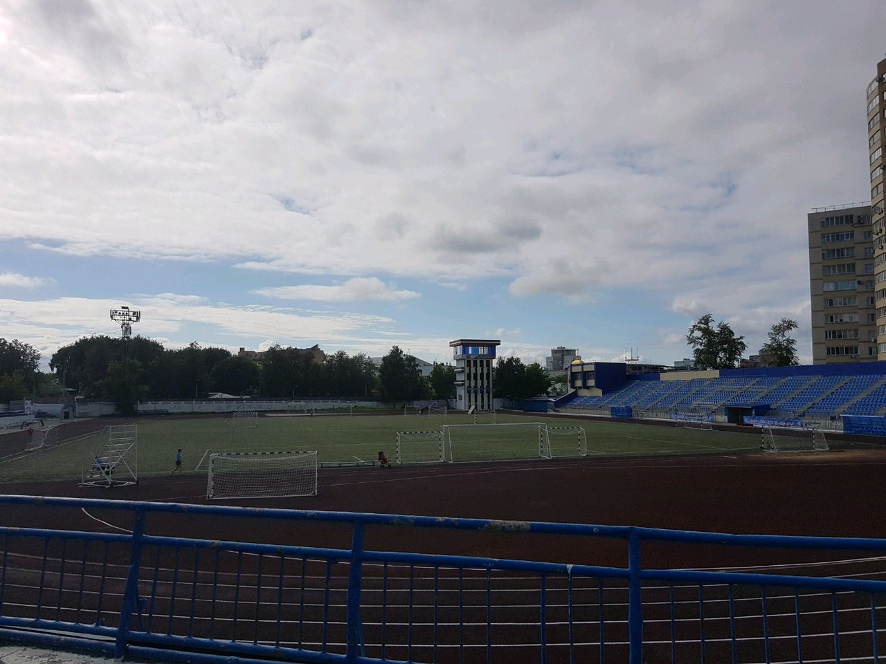 Стадион динамо санкт петербург фото