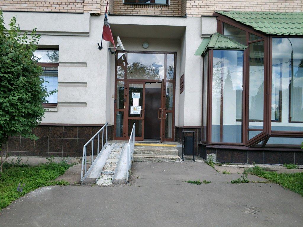 жешартский судебный участок