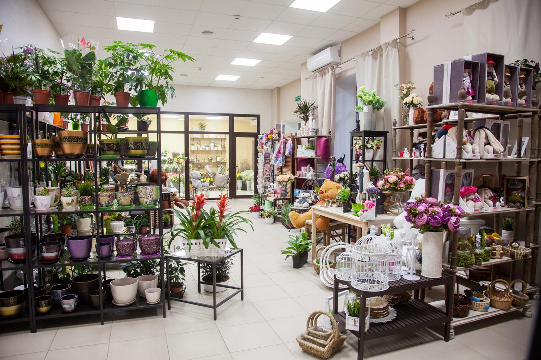 Адреса магазин цветы с доставкой