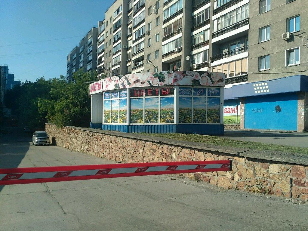 ремонт телефонов — 54da — Новосибирск, фото №2